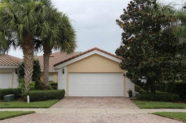 11871 Iselle Drive, Orlando, FL 32827 (MLS #O5874120) :: Cartwright Realty