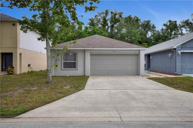 112 Gleason Cove, Sanford, FL 32773 (MLS #O5874122) :: Mark and Joni Coulter | Better Homes and Gardens