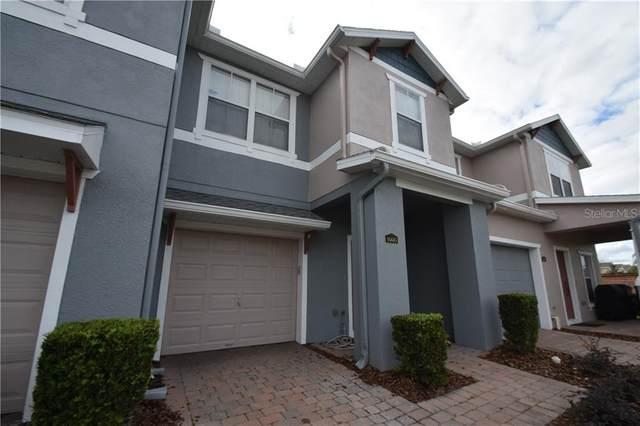 16605 Cedar Crest Drive, Orlando, FL 32828 (MLS #O5874162) :: Pepine Realty