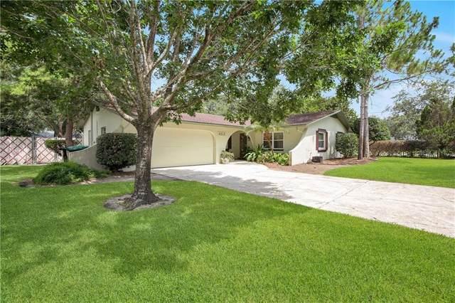 4515 Crichton Lane, Orlando, FL 32806 (MLS #O5874201) :: Dalton Wade Real Estate Group
