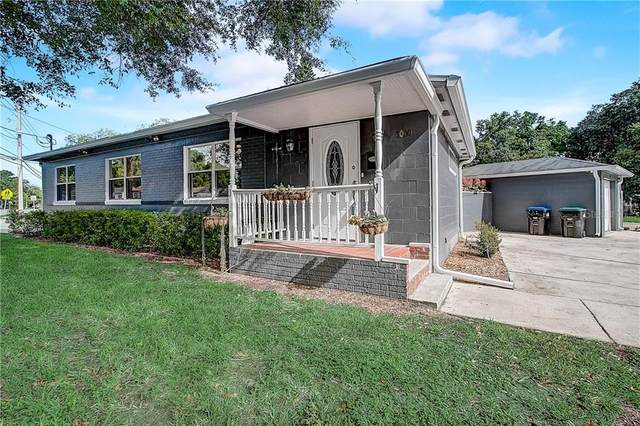 3000 N Rio Grande Avenue, Orlando, FL 32804 (MLS #O5874243) :: Dalton Wade Real Estate Group