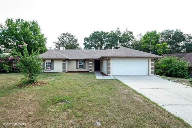 4509 Pacer Court, Orlando, FL 32818 (MLS #O5874259) :: Rabell Realty Group