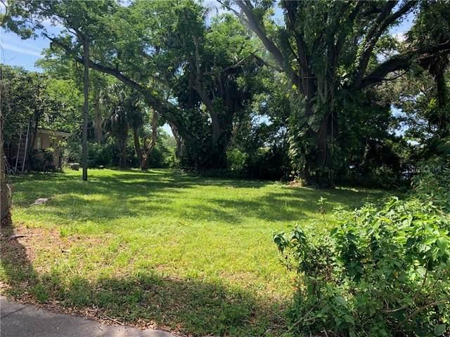 2204 W South Street, Orlando, FL 32805 (MLS #O5874331) :: CENTURY 21 OneBlue