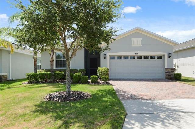 3981 Serena Lane, Clermont, FL 34711 (MLS #O5874391) :: Bustamante Real Estate