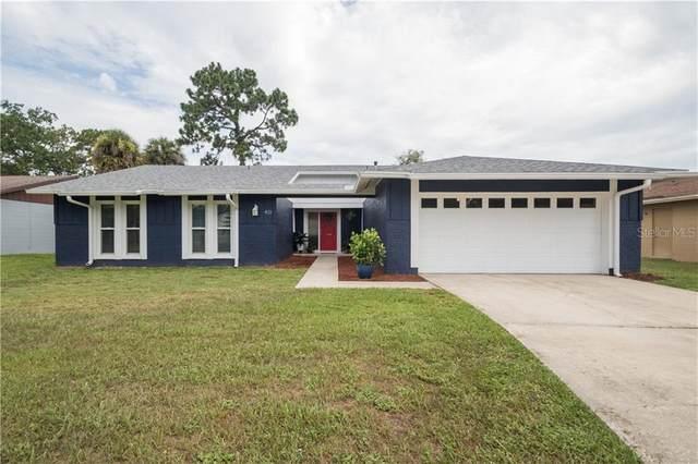 431 Breakwater Drive, Altamonte Springs, FL 32714 (MLS #O5874427) :: Team Buky