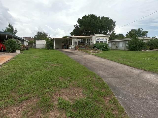 11604 Hickory Lane, Tavares, FL 32778 (MLS #O5874508) :: Bridge Realty Group