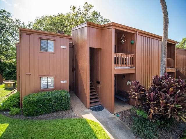 1028 E Michigan Street 1028B, Orlando, FL 32806 (MLS #O5874510) :: Dalton Wade Real Estate Group