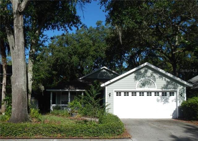 1576 Royal Oaks Drive, Apopka, FL 32703 (MLS #O5874513) :: GO Realty