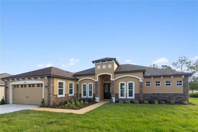 18741 Mosby Street, Orlando, FL 32833 (MLS #O5874527) :: Dalton Wade Real Estate Group