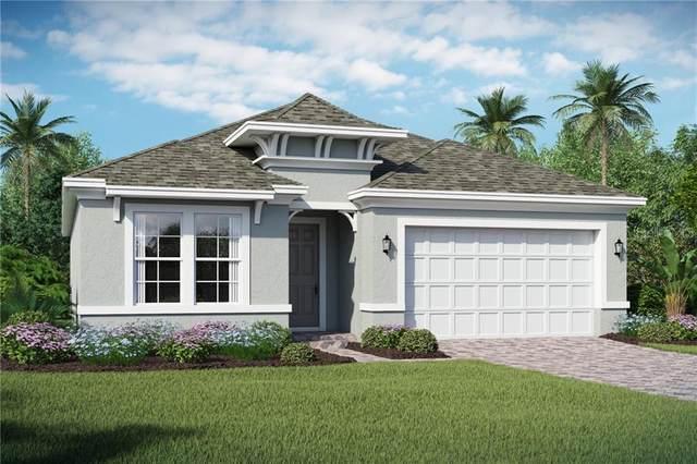 9180 Olmo Court #217, Davenport, FL 33897 (MLS #O5874532) :: Bustamante Real Estate