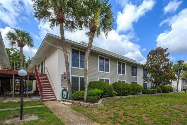 1935 Conway Road B- 7, Orlando, FL 32812 (MLS #O5874577) :: Alpha Equity Team