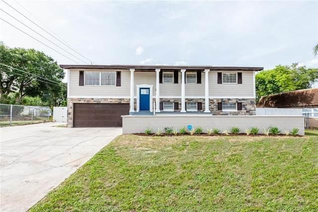 7125 Willowwood Street, Orlando, FL 32818 (MLS #O5874596) :: Rabell Realty Group