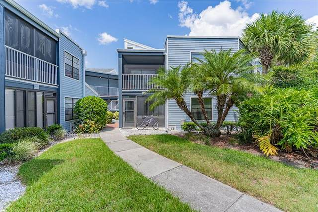 3532 Southpointe Drive #1, Orlando, FL 32822 (MLS #O5874609) :: Dalton Wade Real Estate Group