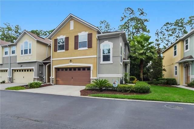 1114 Victoria Glen Drive, Sanford, FL 32773 (MLS #O5874617) :: Frankenstein Home Team