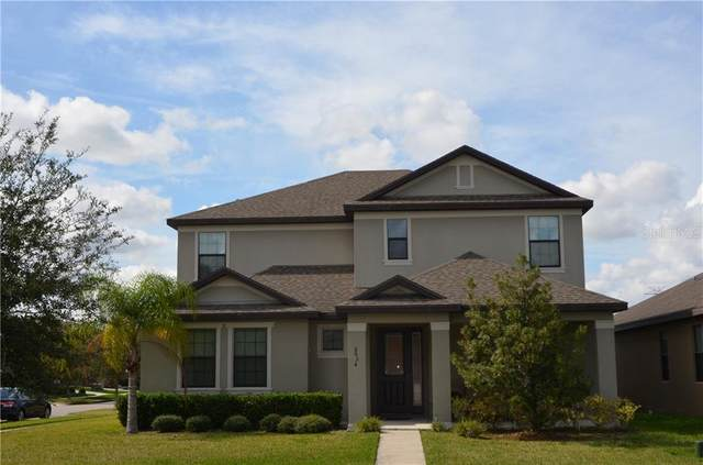 Address Not Published, Windermere, FL 34786 (MLS #O5874679) :: Team Bohannon Keller Williams, Tampa Properties