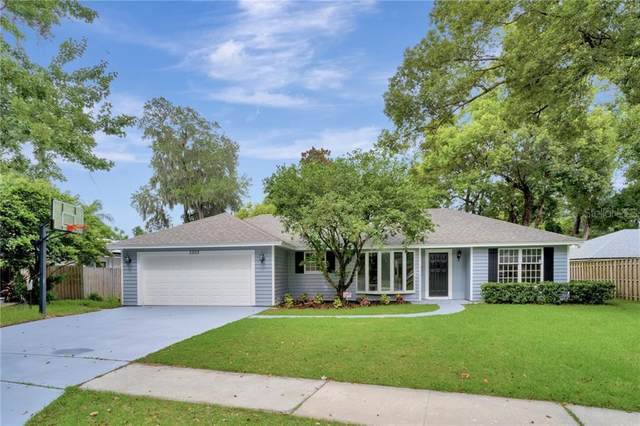 3505 Oakwater Pointe Drive, Orlando, FL 32812 (MLS #O5874682) :: Griffin Group