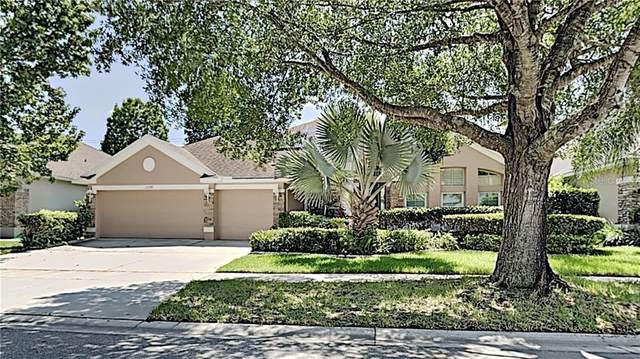 1037 Landview Court, Orlando, FL 32828 (MLS #O5874691) :: Delgado Home Team at Keller Williams