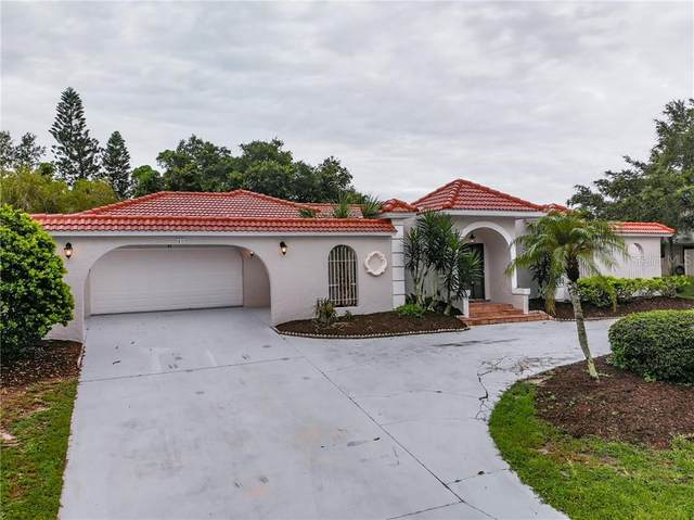 41 Landlubber Lane, Osprey, FL 34229 (MLS #O5874770) :: EXIT King Realty