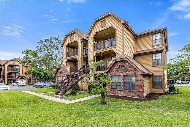 370 Lake Tahoe Court #102, Altamonte Springs, FL 32701 (MLS #O5874773) :: Premium Properties Real Estate Services