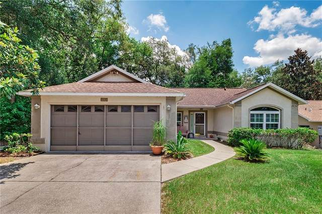 508 Kings Castle Drive, Orange City, FL 32763 (MLS #O5874801) :: EXIT King Realty