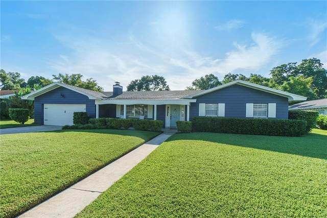 815 Arlington Boulevard, Altamonte Springs, FL 32701 (MLS #O5874815) :: Premium Properties Real Estate Services