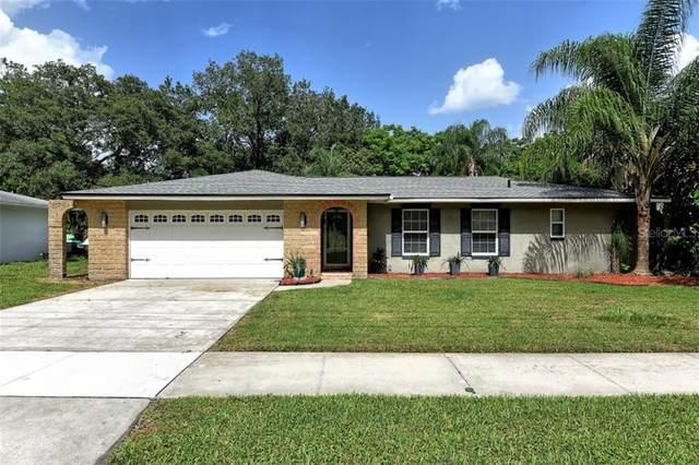 3301 Conway Gardens Rd, Orlando, FL 32806 (MLS #O5874830) :: Dalton Wade Real Estate Group