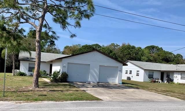 602 S Old County Road, Edgewater, FL 32132 (MLS #O5874866) :: BuySellLiveFlorida.com
