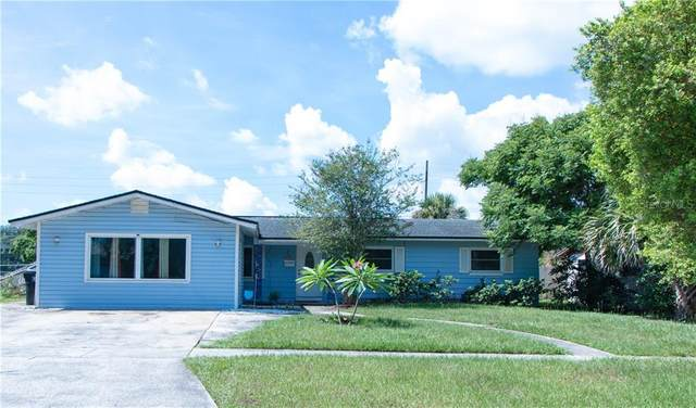 4206 Colony Way, Orlando, FL 32808 (MLS #O5874906) :: GO Realty