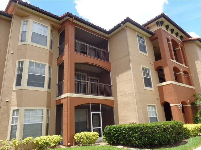 5572 Metrowest Boulevard #204, Orlando, FL 32811 (MLS #O5874909) :: Dalton Wade Real Estate Group