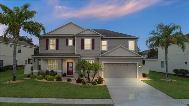 3515 Mccormick Woods Dr, Ocoee, FL 34761 (MLS #O5874913) :: Bustamante Real Estate