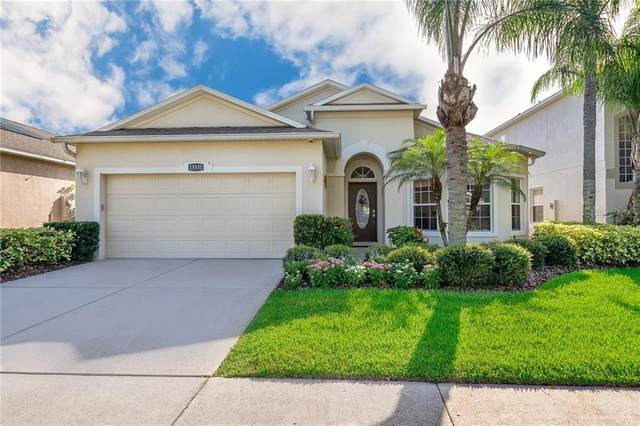 13531 Tenbury Wells Way, Winter Garden, FL 34787 (MLS #O5874915) :: Armel Real Estate