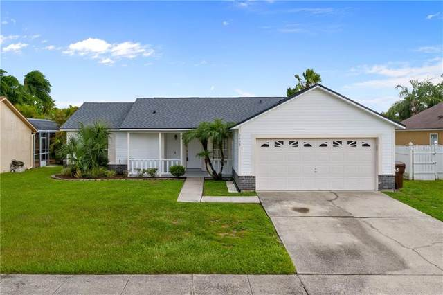2403 Lancashire Court, Kissimmee, FL 34743 (MLS #O5874929) :: EXIT King Realty