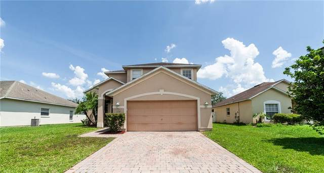 2738 Patrician Circle, Kissimmee, FL 34746 (MLS #O5874944) :: Homepride Realty Services