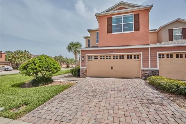 15523 Campden Street #0, Winter Garden, FL 34787 (MLS #O5874952) :: Dalton Wade Real Estate Group
