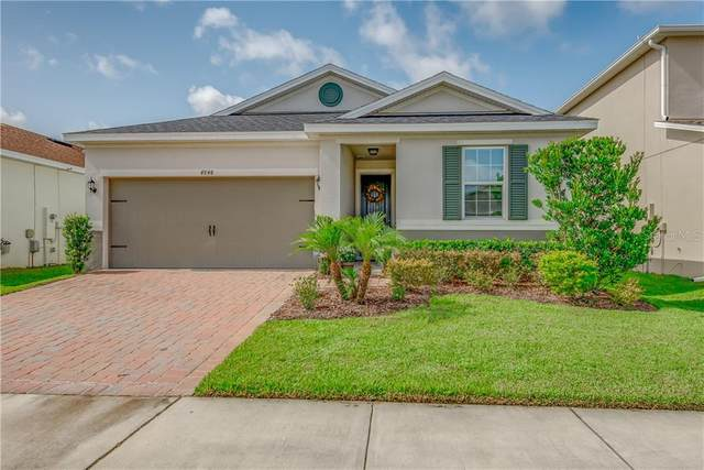 4848 Grassendale Ter, Sanford, FL 32771 (MLS #O5874990) :: The A Team of Charles Rutenberg Realty