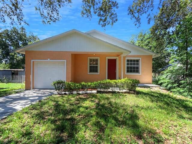 230 10TH Avenue, Ocoee, FL 34761 (MLS #O5875012) :: Bustamante Real Estate