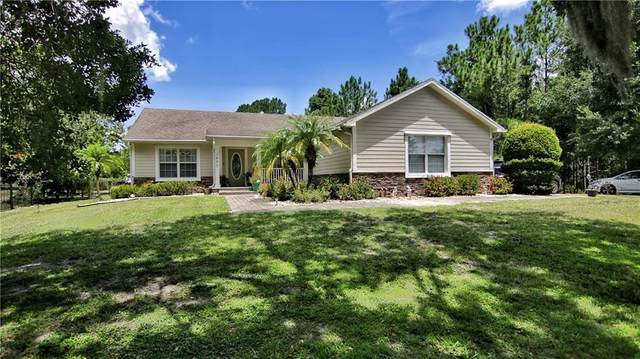 1840 Pine Grove Road, Saint Cloud, FL 34771 (MLS #O5875032) :: Bustamante Real Estate