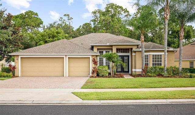 2330 Northumbria Drive, Sanford, FL 32771 (MLS #O5875034) :: Mark and Joni Coulter | Better Homes and Gardens