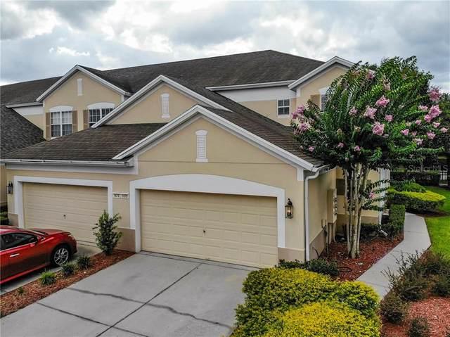 1670 Shallcross Avenue #3, Orlando, FL 32828 (MLS #O5875041) :: Lucido Global