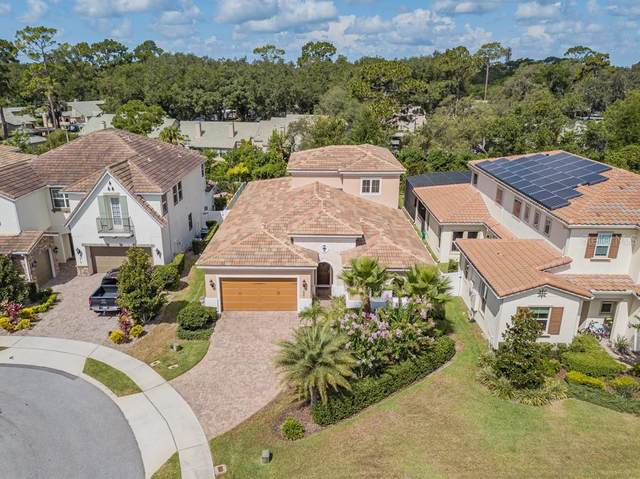 1520 Rackets Court, Lake Mary, FL 32746 (MLS #O5875050) :: The A Team of Charles Rutenberg Realty