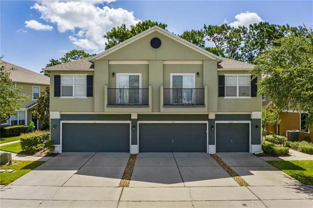 1552 Broken Oak Drive B, Winter Garden, FL 34787 (MLS #O5875116) :: Dalton Wade Real Estate Group