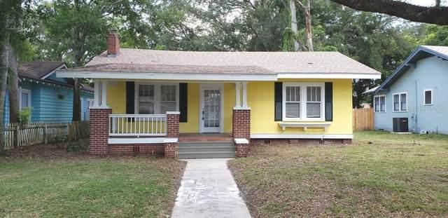 2471 S Palmetto Avenue, Sanford, FL 32771 (MLS #O5875137) :: Armel Real Estate