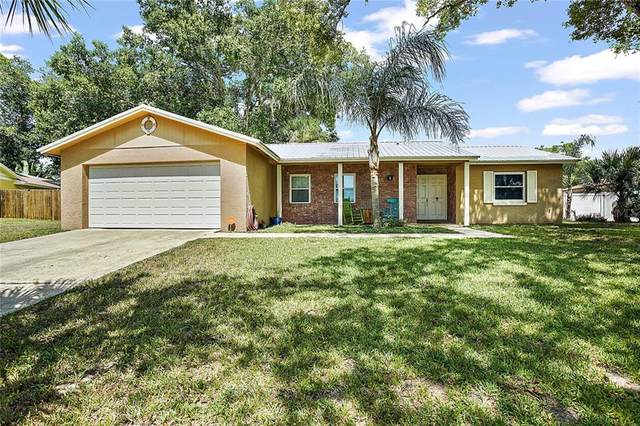 708 E Lakeshore Dr, Ocoee, FL 34761 (MLS #O5875184) :: Armel Real Estate