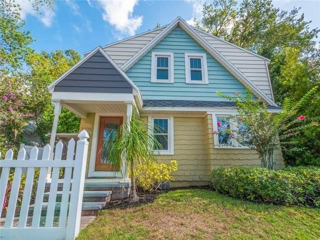 1415 Virginia Drive, Orlando, FL 32803 (MLS #O5875186) :: Bustamante Real Estate