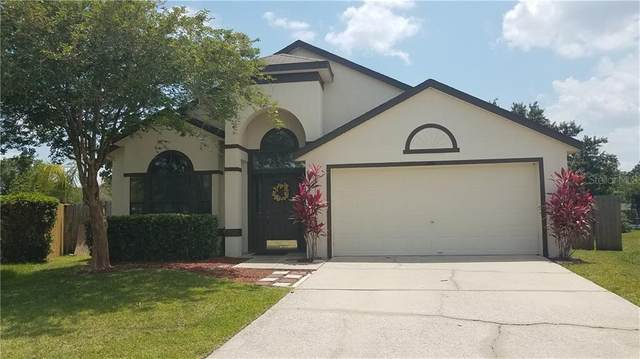 200 Lexingdale Drive, Orlando, FL 32828 (MLS #O5875189) :: Carmena and Associates Realty Group