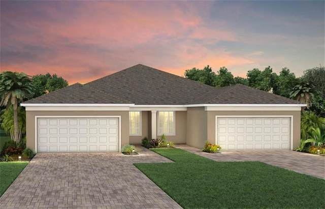 3056 Cherry Blossom Loop, Saint Cloud, FL 34771 (MLS #O5875192) :: Dalton Wade Real Estate Group