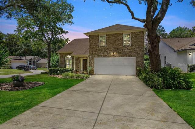 1519 Oakwood Court, Apopka, FL 32703 (MLS #O5875201) :: GO Realty