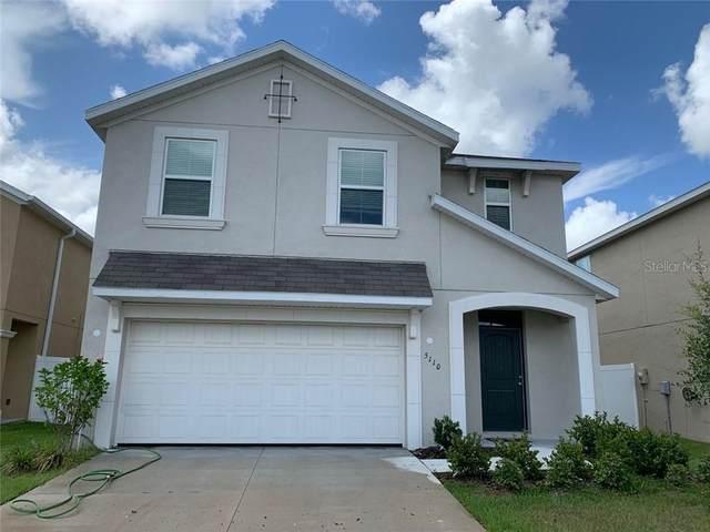 5110 San Palermo Drive, Bradenton, FL 34208 (MLS #O5875205) :: RE/MAX Premier Properties