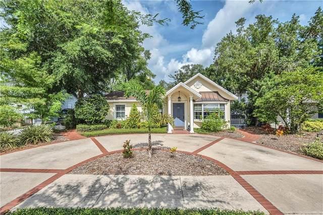 1765 Lyndale Boulevard, Maitland, FL 32751 (MLS #O5875220) :: Cartwright Realty