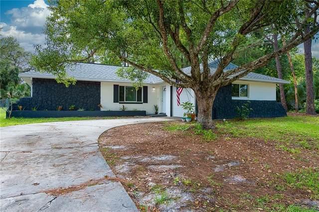 204 Shore Road, Winter Springs, FL 32708 (MLS #O5875256) :: Bustamante Real Estate